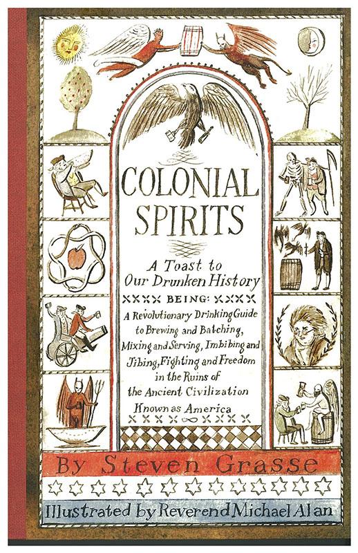Colonial_Spirits_SM_by_Rev_Michael_Allen.jpg