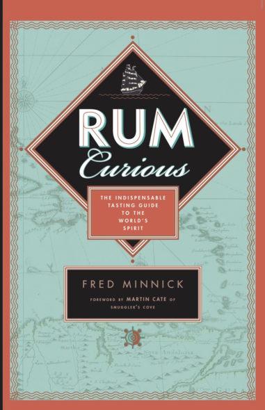 Rum-Curious-Cover-381x590