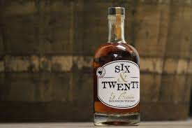 six and twenty 5 grain