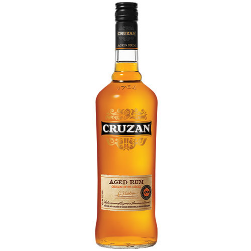 cruzan-dark