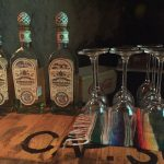 tasting-fortaleza-150x150.jpg