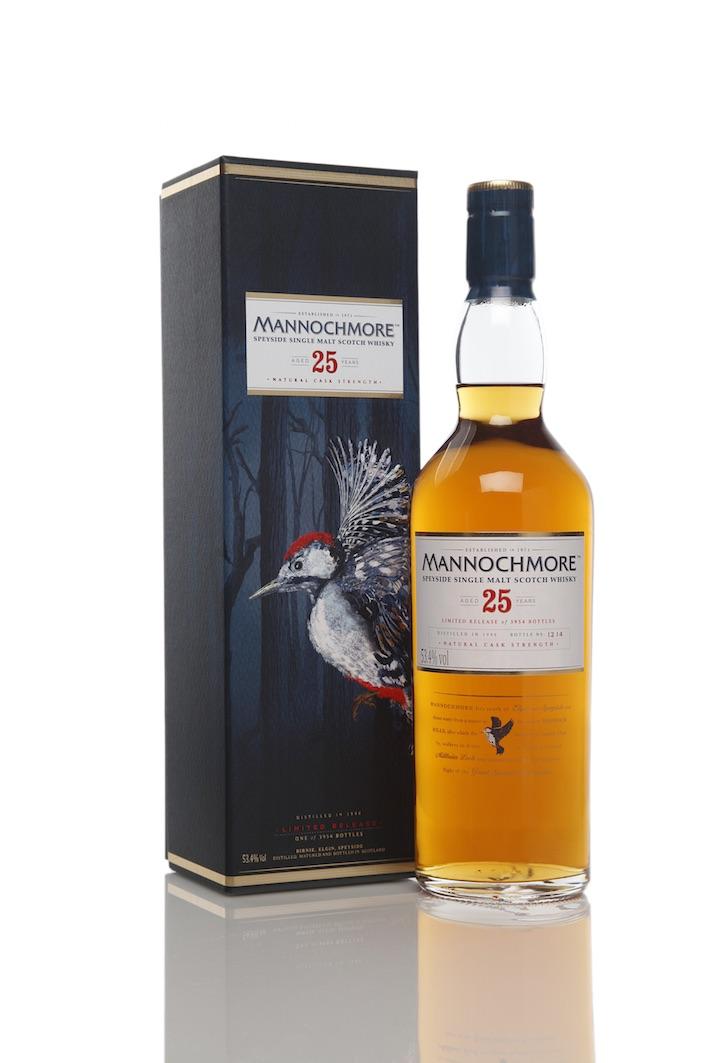 special-releases-2016-mannochmore-25-yo-copy