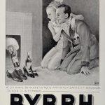 Byrrh, 1935