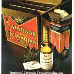 Windsor, circa 1960s