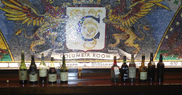 old-liquors-vintage-tasting-at-columbia-room