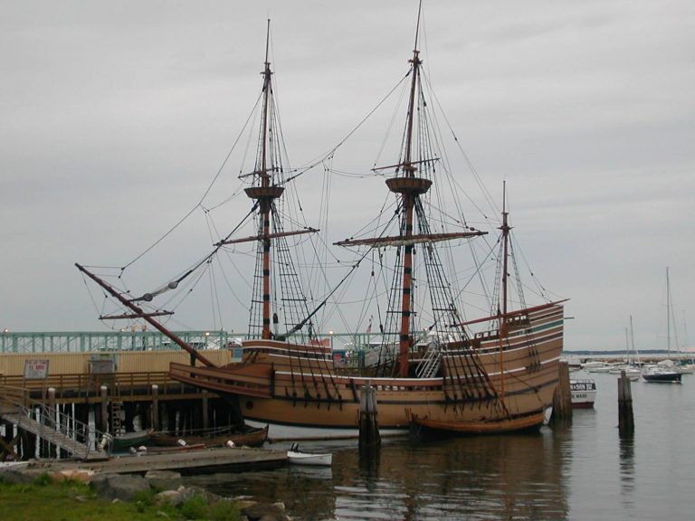 mayflower_ii-via-wikipedia