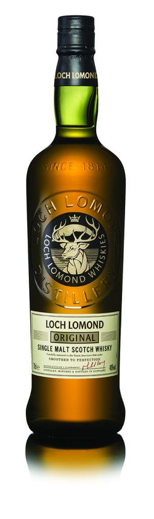 loch_lomond_single_malt_70cl_72dpi-cmyk