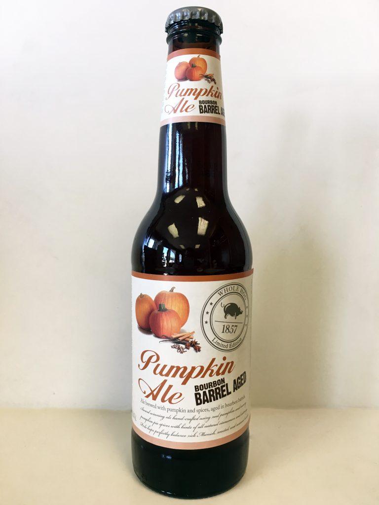 pumpkin5stevenspoint