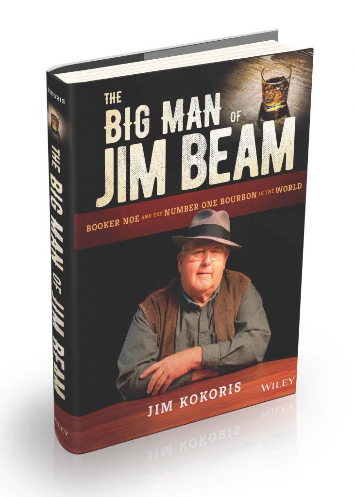 big-man-of-jim-beam-book-image