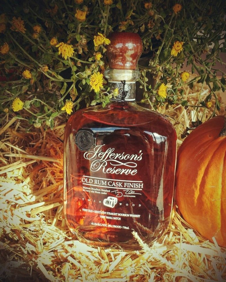 photo by Kentucky Artisan Distillery
