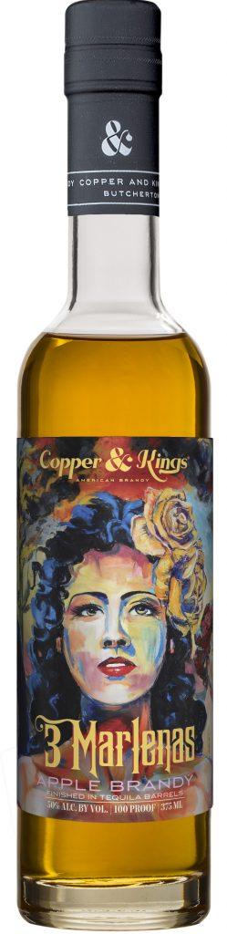 Courtesy Copper & Kings