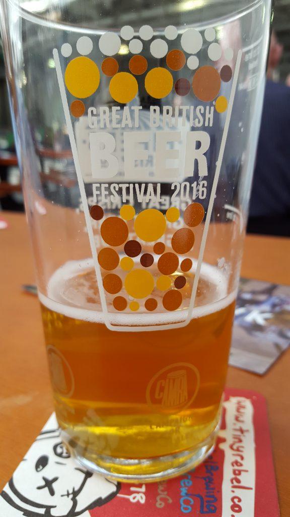 GBBF2016_Festival_Glass-e1474033270853-576x1024.jpg