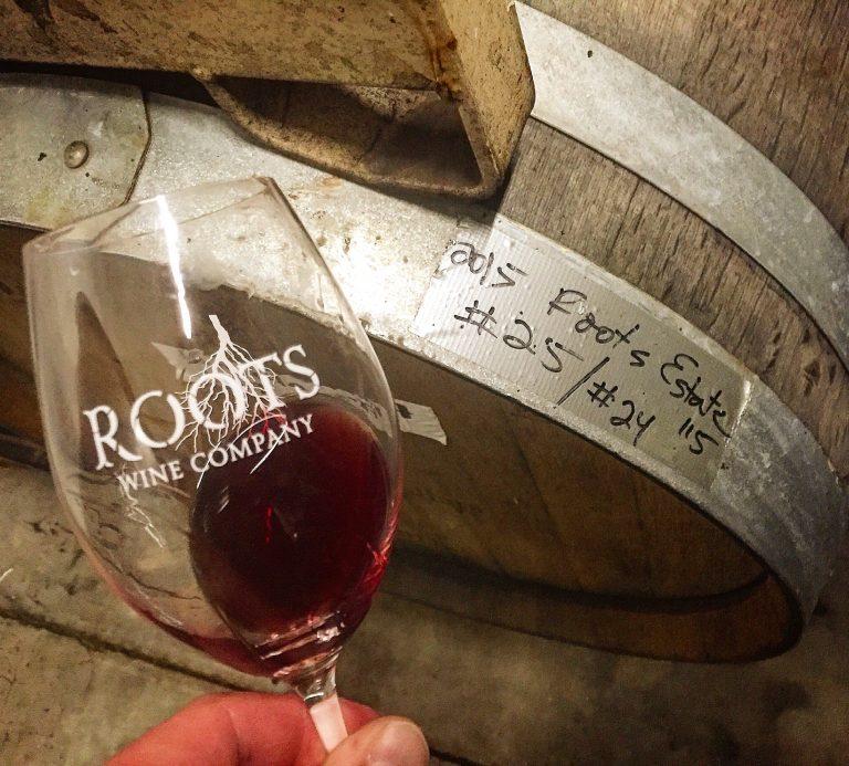 Roots-wine-4-768x693.jpg