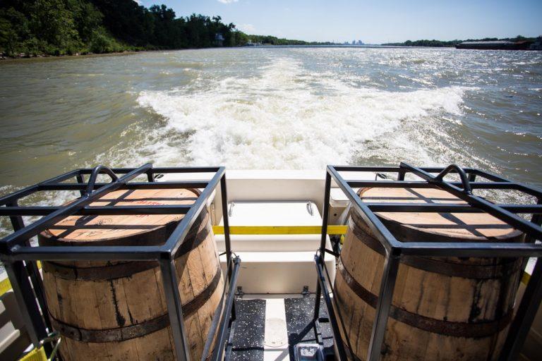 Barrels_FlatboatExperiment