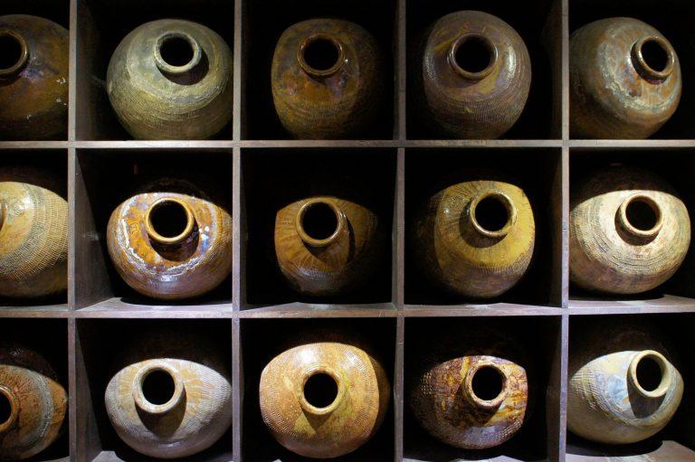 wine-facility-656944_1920