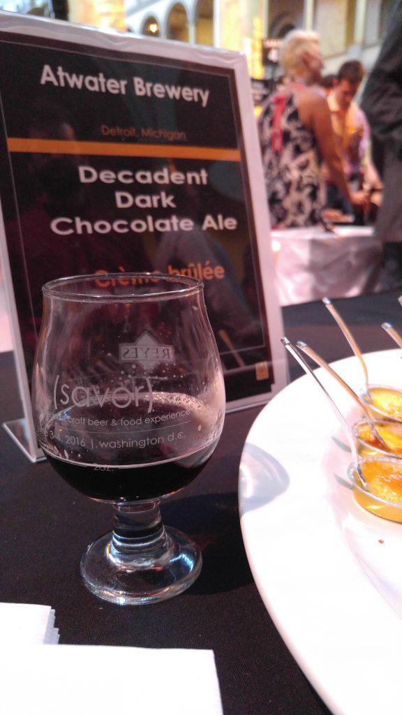 atwater decadent dark chocolate