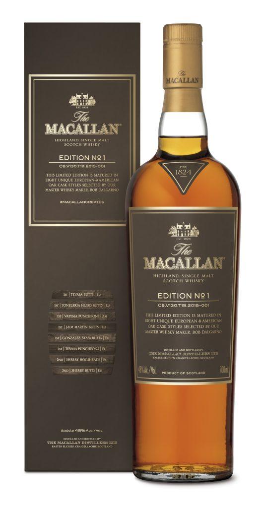 macallan-ed-1-532x1024.jpg
