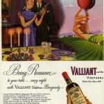 Valliant, 1946