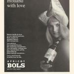 Bols, 1966