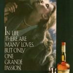 La Grande Passion, 1984