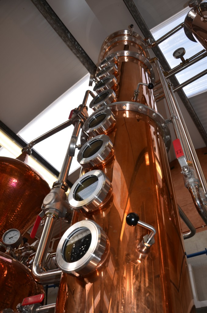 Distillation2