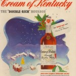 Cream Of Kentucky, 1941