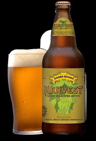 harvestnewhopbottlepint2015