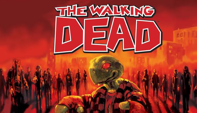 Terrapin-Walking-Dead-Beer-feat