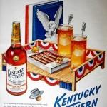 Kentucky Tavern, 1948