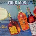National Distillers, 1938