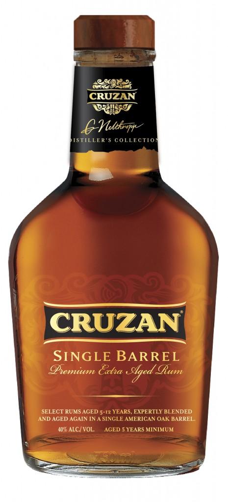 Cruzan_Single Barrel_Hi-Res