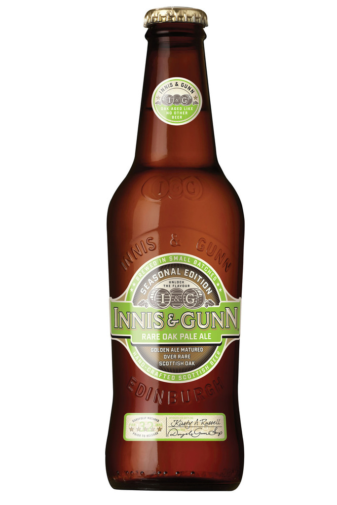 Rare_Oak_Pale_Ale_330ml_Brown_1024x1024