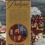Seagram's, 1937