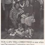 Jack Daniel's, 1984