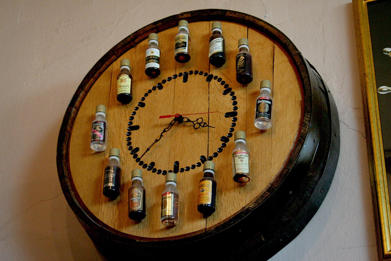 Oscar Getz Museum of Whiskey History 1.jpg