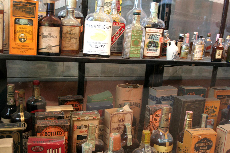 Oscar Getz Museum of Whiskey History 3.jpg