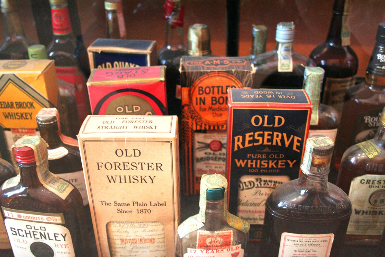 Oscar Getz Museum of Whiskey History 4.jpg