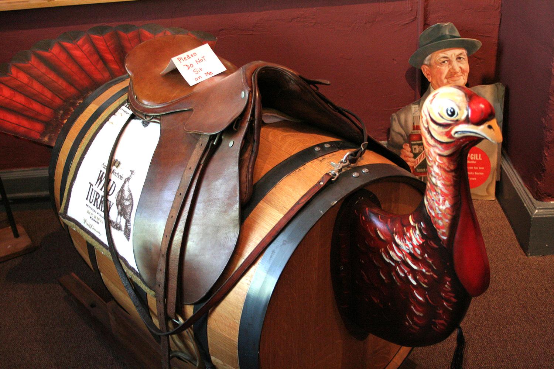 Oscar Getz Museum of Whiskey History 6.jpg