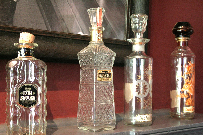 Oscar Getz Museum of Whiskey History 5.jpg