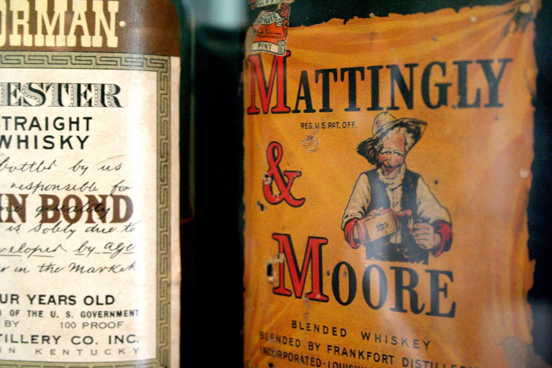Oscar Getz Museum of Whiskey History 13.jpg