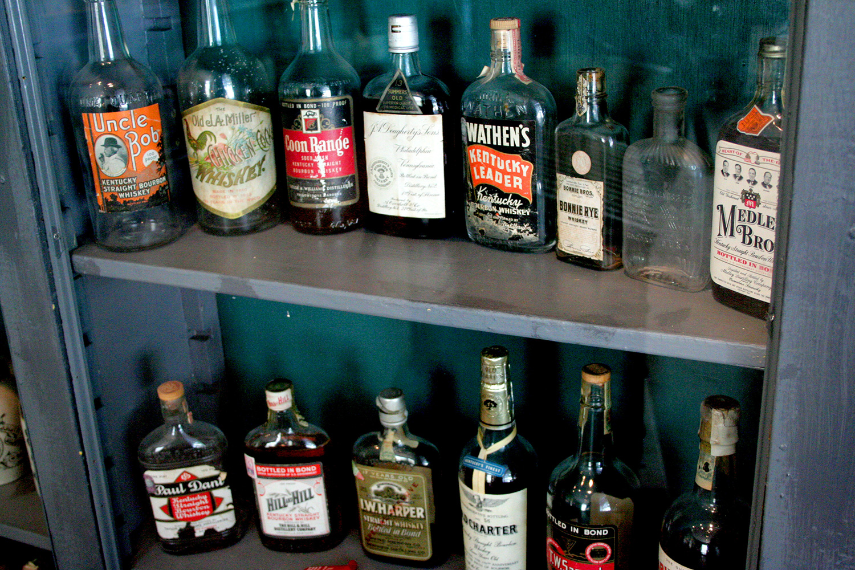 Oscar Getz Museum of Whiskey History 14.jpg