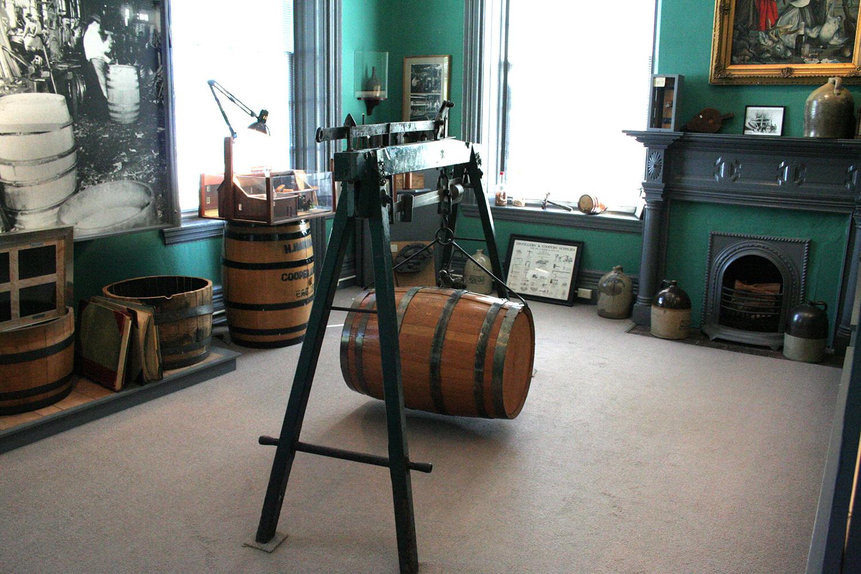 Oscar Getz Museum of Whiskey History 15.jpg