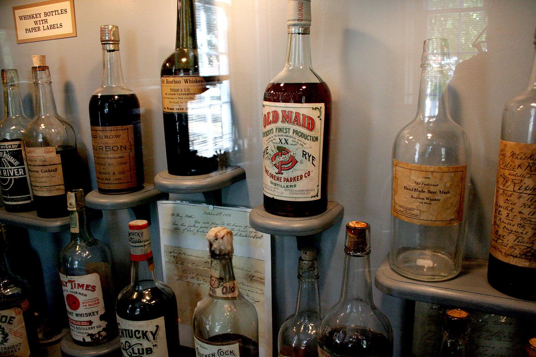 Oscar Getz Museum of Whiskey History 16.jpg