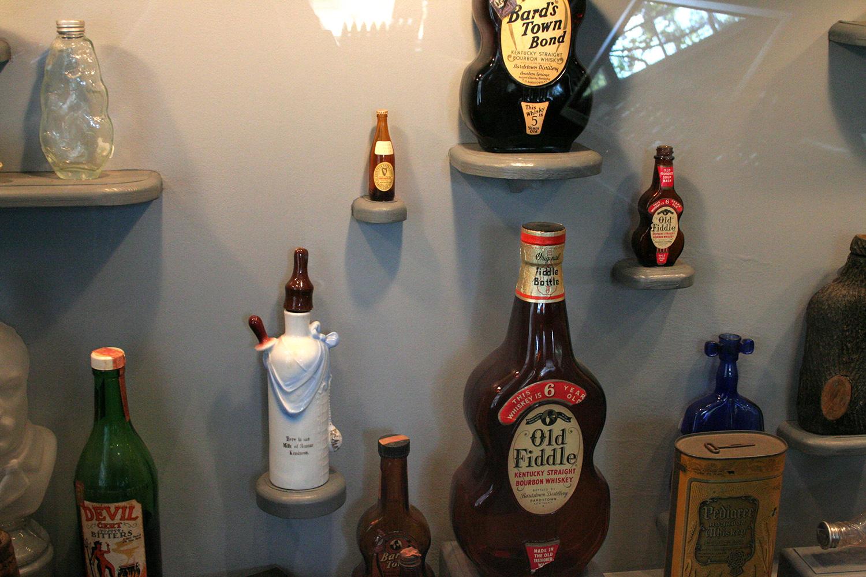 Oscar Getz Museum of Whiskey History 21.jpg