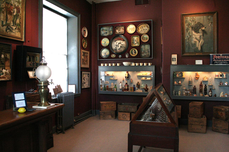 Oscar Getz Museum of Whiskey History 22.jpg