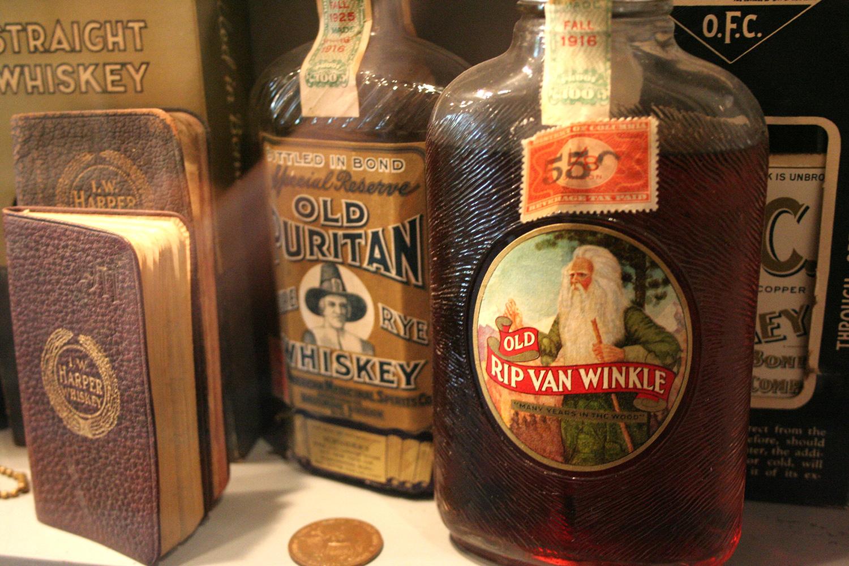 Oscar Getz Museum of Whiskey History 23.jpg
