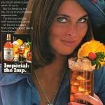 Imperial, 1975