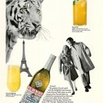 Pernod, 1965