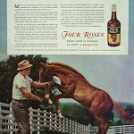 Four Roses, 1939