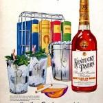 Kentucky Tavern, 1951